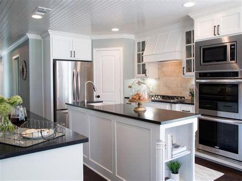 kitchen makeover ideas  fixer upper fixer upper