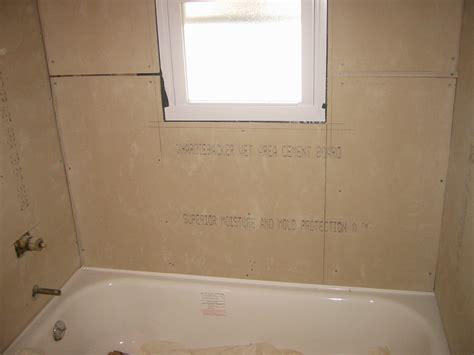 repairing bathroom tiles repair bathroom tile audidatlevante 14175