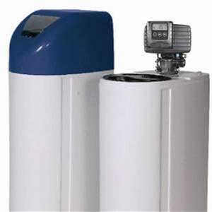 Prix Adoucisseur D Eau Culligan : adoucisseurs d 39 eau prix discount ~ Dailycaller-alerts.com Idées de Décoration