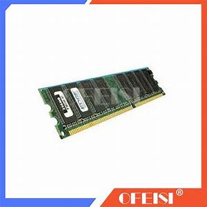 Free Shipping 256mb Ram Memory Compatible For Hp Designjet