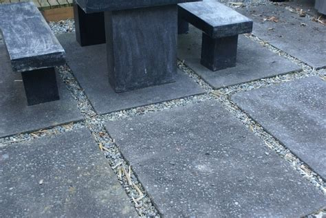 Patio Pavers  Victoria Bc. Beautiful Patio Ideas. Fireplace Patio Store Eastchester. Brick Patio With Fireplace. Patio Construction Uk. Teak Patio Furniture Pictures. Patio Furniture Cleaner. Paver Patio Michigan. Decorating Patio Shelves