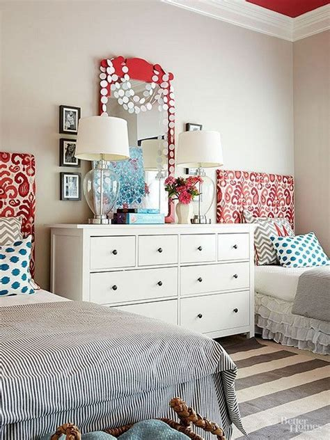 Small Shared Bedroom Design Ideas by Pretty Shared Bedroom Designs For For Creative Juice