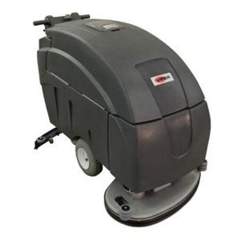 Viper Floor Scrubber Manual by Viper Fang 32t 32 Inch Automatic Floor Scrubber