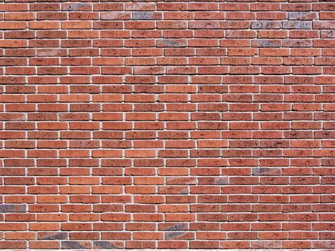 35+ Brick Wall Backgrounds, Images, Pictures