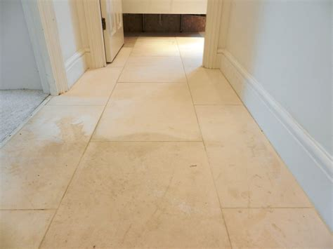 Limestone Tiles  Stone Cleaning And Polishing Tips For