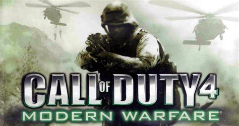 gamesupportscom call  duty  modern warfare