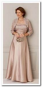 grandmother dresses for wedding gown and dress gallery With grandmother wedding dresses