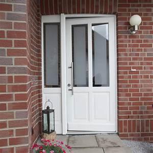 Bilder Von Haustüren : klassische haust ren sorpetaler rahment ren sorpetaler fensterbau ~ Indierocktalk.com Haus und Dekorationen