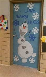 1000 images about Decorative Classroom Doors on Pinterest