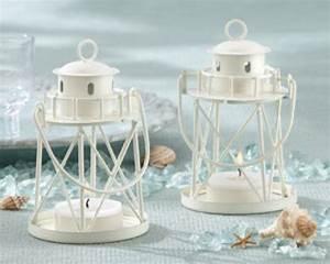 Nautical Wedding Decorations Romantic Decoration