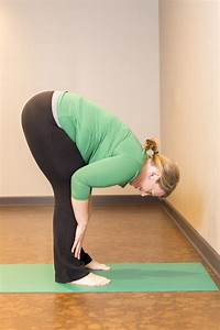 Yoga Poses for Arthritis Patients from Johns Hopkins ...