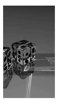3D Abstract Cube HD Awesome Wallpapers (High Resolution ...