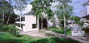 Vermietung An Familienangehörige : studentendorf ~ Lizthompson.info Haus und Dekorationen
