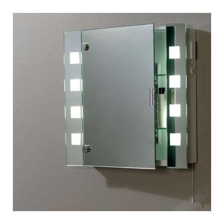 Heated Mirror Bathroom Cabinet by Bathroom Cabinets With Mirror And Lights Bathroom
