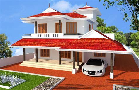 image of home design design top 7 kerala beautiful home designs