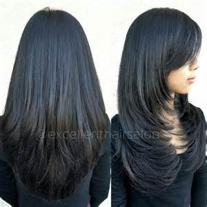 HD wallpapers laser cut hairstyle indian