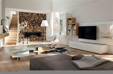 Wohnzimmer Einrichtung Modern by Moderne Wohnzimmer Einrichtung Originelle Designs
