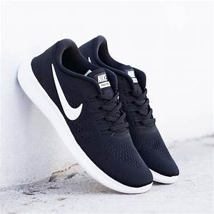 Best Nikes on | Nike shoe, Free and Teen fashion