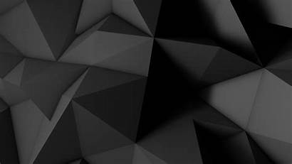 Diamond Desktop 3d Background Dark Wallpapers Diamonds