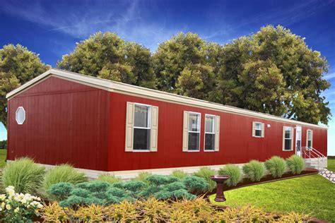 queens    bed  bath  sq ft  manufactured home featuring  open floor