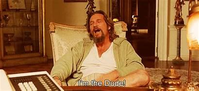 Dude Southern Gifs California Jeff Bridges Tell