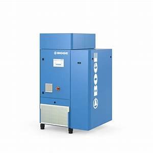 Conversion Kw Ch : screw compressor c fd up to 22 kw boge compressors ~ Maxctalentgroup.com Avis de Voitures