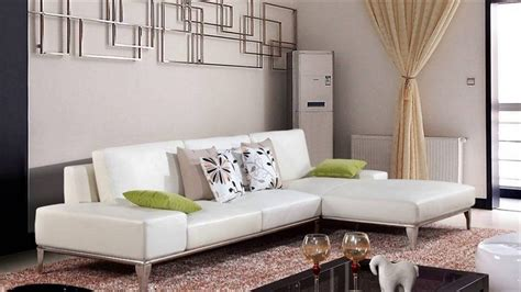 White Leather Sofa And Loveseat by 2019 Popular White Leather Sofa And Loveseat