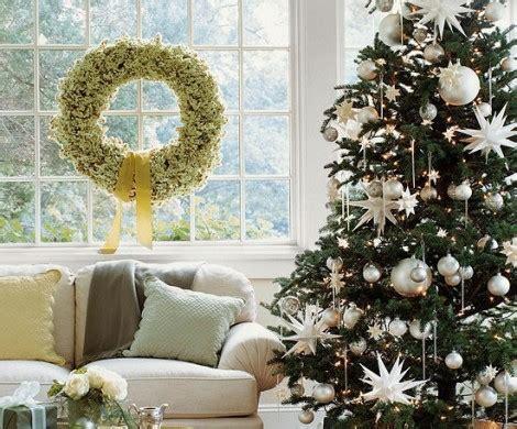 weihnachtsbaum deko haben sie den tannenbaum schon verziert