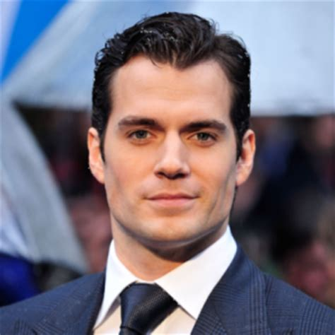 Henry Cavill Height Weight Age Biceps Size Body Stats
