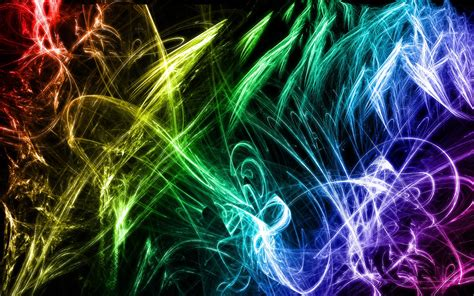 Cool Abstract Wallpapers | Full Desktop Backgrounds
