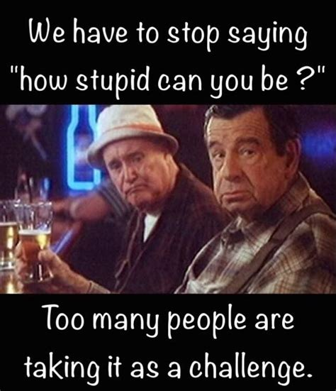Grumpy Old Men Meme - trump and his supporters keep showing their ignorance politics in perspective pinterest