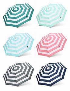 Regenschirm Mit Licht : hohe qualit t 21 zoll gro handel werbung mode mini licht ~ Kayakingforconservation.com Haus und Dekorationen