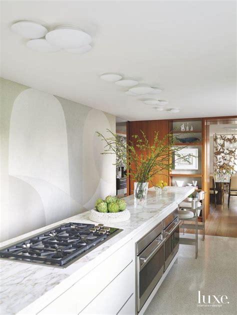 design a new kitchen 4350 best luxe kitchens images on kitchen 6553