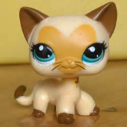 lps cat get cheap lps cats aliexpress alibaba