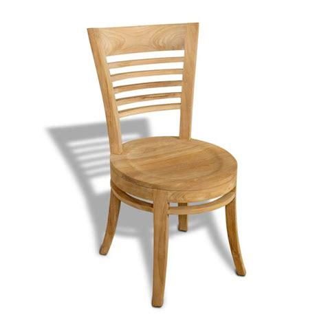 chaise de cuisine pas chere chaise de cuisine pas cher en bois idées de décoration