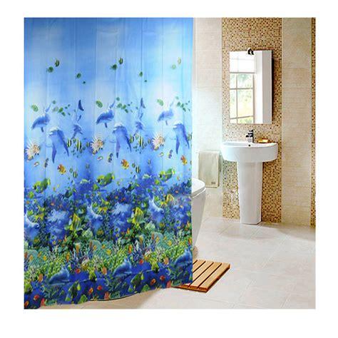rideau de tissu impermeable rideaux de bleu achetez des lots 224 petit prix rideaux de bleu en provenance de
