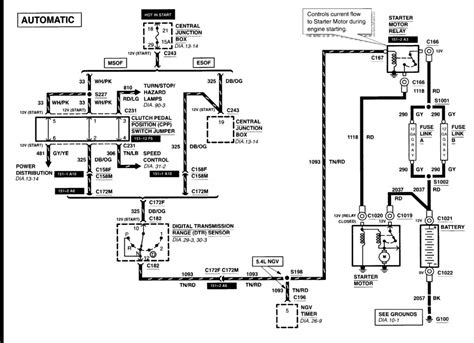 diagram sony stereo system wiring diagram ford