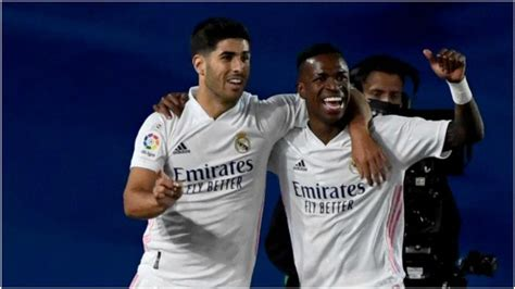 Zidane exprime al máximo a la plantilla | Fútbol Flash