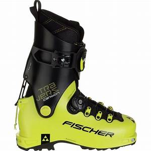 Toddler Boot Size Chart Fischer Travers Carbon Alpine Touring Boot Backcountry Com