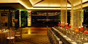 Red rock country club weddings get prices for wedding for Wedding venues in las vegas nv