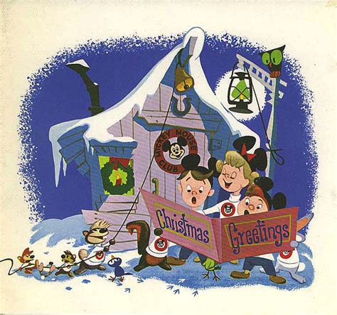 The Blackwing Diaries A Merry Christmas From Disney's In 1955. Christmas Outdoor Decorations Sleigh. Christmas Decorations For Outdoor Lighting. Christmas Decorations Easy And Cheap. Christmas Glass Ornaments Crafts. Christmas Decoration Garland Staircase. Christmas Ornaments Handmade Inexpensive Fabric. Moving Inflatable Christmas Decorations. Fireplace Christmas Ornaments Name Stockings Uk