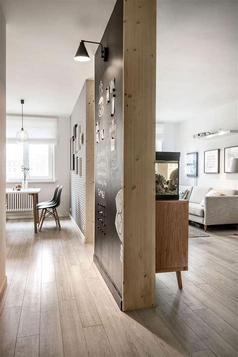 arredamento single come arredare una casa di 60 mq tante idee dal design