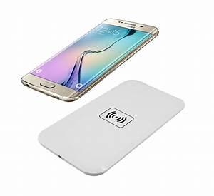 Samsung Galaxy S8 Kabellos Laden : induktive ladestation ladeger t qi kabellos samsung galaxy s6 s7 edge s8 s8 plus ebay ~ A.2002-acura-tl-radio.info Haus und Dekorationen