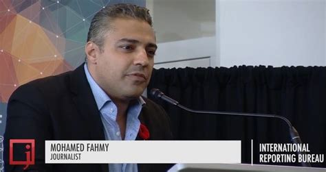 bureau naturalisation imprisoned journalist mohamed fahmy on foreign reportage
