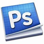 Resolusi Photoshop Adobe Icon Mengubah Cara Putih