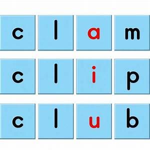 ezread soft touch non magnetic foam letter tiles With magnetic letter tiles