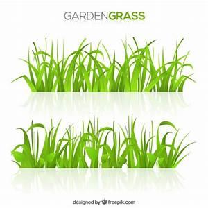 Garten Ohne Gras : natur packung von gr nen garten gras download der kostenlosen vektor ~ Sanjose-hotels-ca.com Haus und Dekorationen