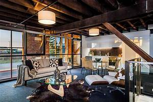 15, spectacular, industrial, living, room, designs, that, will, inspire, you