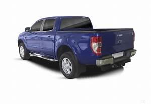 Consommation Ford Ranger : fiche technique ford ranger 2 2 tdci 150 4x4 limited a ann e 2011 ~ Melissatoandfro.com Idées de Décoration