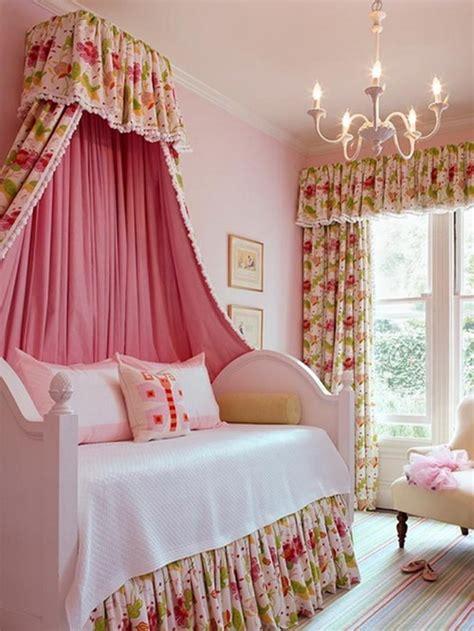 children bedroom curtains designs interior design